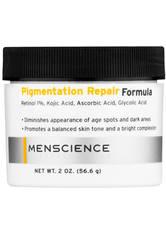 MenScience Pigmentation Repair Formula (56,6g)
