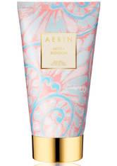ESTEE LAUDER Aegea Blossom Body Cream 150 ml