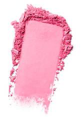 Bobbi Brown Blush (verschiedene Farbtöne) - Pretty Pink