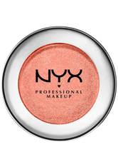 NYX Professional Makeup Prismatic Eye Shadow (Various Shades) - Golden Peach