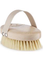 Aromatherapy Associates - Polishing Body Brush – Körperbürste - one size