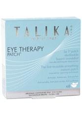 Talika Eye Therapy Patch Nachfüllung - Packung mit 6 x 1 Paar