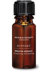 Aromatherapy Associates - Support Lavender & Peppermint Bath & Shower Oil, 55 Ml – Dusch- Und Badeöl - one size
