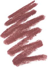 Bobbi Brown Lip Pencil (verschiedene Farbtöne) - Pink Mauve