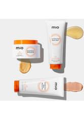 mio Pflege-Set für strahlende Haut (im Wert von 84.00€)