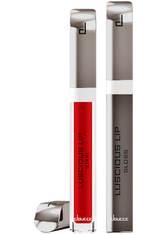 doucce Luscious Lip Stain 6 g (verschiedene Farbtöne) - Red Velvet (613)