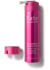 Kate Somerville DermalQuench Wrinkle Warrior Advanced Hydrating and Plumping Treatment 75ml