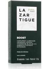 LAZARTIGUE - Lazartigue Boost Dietary Supplement - HAUT- UND HAARVITAMINE