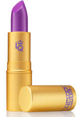 LIPSTICK QUEEN - Lipstick Queen Lipstick - Venetian Masquerade 3.5ml - LIPPENSTIFT
