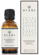 AVANT SKINCARE - Avant Skincare Advanced Bio Restorative Superfood Facial Oil 30 ml - GESICHTSÖL