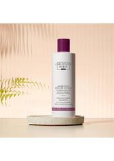 Christophe Robin - Colour Shield Shampoo With Camu-Camu Berries - Shampoo
