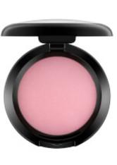 MAC Puder Blush (verschiedene Farben) - Dame - MAC