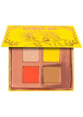 Lime Crime Venus XS Eye Palette Sunkissed 6.68g - Limited Edition