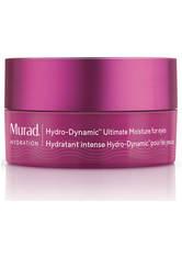 MURAD Age Reform Hydro-Dynamic Ultimate Moisture for Eyes Augenpflege 15.0 ml