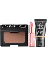 NARS - NARS Cosmetics Radiance Kit (Various Options) - Finland - MAKEUP SETS