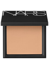 NARS - NARS All Day Luminous Powder Foundation SPF25 PA+++ 12g Barcelona (Medium, Cool) - GESICHTSPUDER