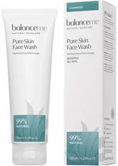 Balance Me Pure Skin Face Wash 125 ml