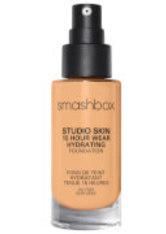 Smashbox Studio Skin 15 Hour Wear Hydrating Foundation (Various Shades) - 2.3 - SMASHBOX
