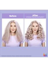 Matrix Total Results Unbreak My Blonde Sulfat-Free Kräftigungsshampoo 1000ml