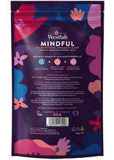 Westlab Mindful Badesalz 454g