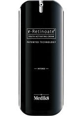 Medik8 r-Retinoate Intense Duo