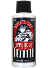 UPPERCUT DELUXE Produkte Salt Spray Haarspray 150.0 ml