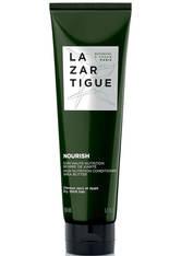 LAZARTIGUE - Lazartigue Nourish High Nutrition Conditioner 150ml - CONDITIONER & KUR