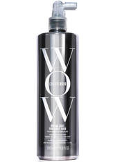 Color WOW Dream Coat for Curly Hair Leave-in-Treatment 500 ml