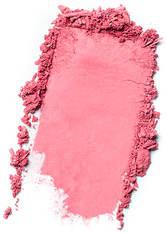 Bobbi Brown Makeup Wangen Blush Nr. 11 Nectar 3,70 g
