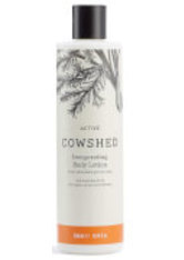 COWSHED - Cowshed ACTIVE Invigorating Body Lotion 300ml - KÖRPERCREME & ÖLE