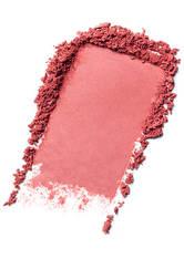 BOBBI BROWN - Bobbi Brown Makeup Wangen Blush Nr. 02 Tawny 3,70 g - ROUGE