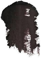 Bobbi Brown Long-Wear Gel Eyeliner (verschiedene Farbtöne) - Caviar Ink