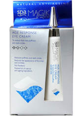 Sea Magik Diamond Age Response Eye Cream 15ml