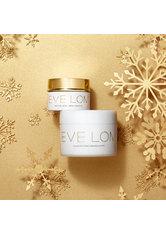 EVE LOM - Eve Lom Rescue Ritual Gift Set -