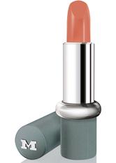Mavala Cherry Collection Lipstick Cherry Blossom 4 g