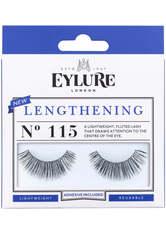 Eylure Lashes Lengthening No.115