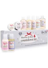 LOVE BOO - Love Boo Countdown Kit - KÖRPERPFLEGESETS