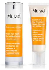 MURAD - Murad - E-Shield - The Super Brighteners - Pflegeset - Pflegesets
