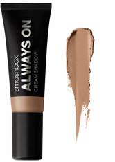 Smashbox Lidschatten Always On Cream Eye Shadow Lidschatten 10.0 ml