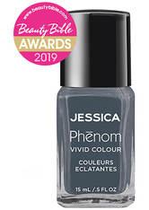 JESSICA NAILS - Jessica Phenom Vivid Nail Colour - #Streetwear - NAGELLACK