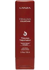 LANZA - Lanza Healing Color Care Trauma Treatment 150 ml - CONDITIONER & KUR