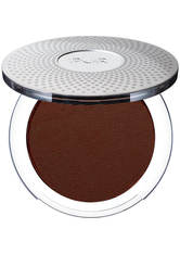 PUR 4-in1 Gepresstes Mineral Make-Up - DPP4 Truffle
