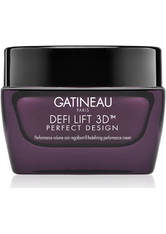 GATINEAU - Gatineau Defilift Perfect Design Performance Volume Creme - CONDITIONER & KUR