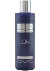 Jo Hansford Expert Colour Care Platinum Shampoo