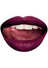 INC.redible Matte My Day Liquid Lipstick (verschiedene Farbtöne) - Fake It Till I Make It