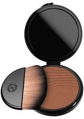 Giorgio Armani Neo Nude Fusion Powder Refill (verschiedene Farbtöne) - 11.5