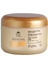 KERACARE - Keracare Intensive Restorative Masque (236 ml) - HAARMASKEN