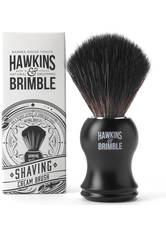 HAWKINS & BRIMBLE - Hawkins & Brimble Shaving Brush - RASIER TOOLS