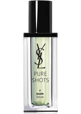 YVES SAINT LAURENT - Yves Saint Laurent Pure Shots Serum - Y Shape (Various Types) - Y Shape - Serum