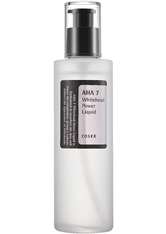 COSRX - COSRX AHA 7 Whitehead Power Liquid 100 ml - CLEANSING